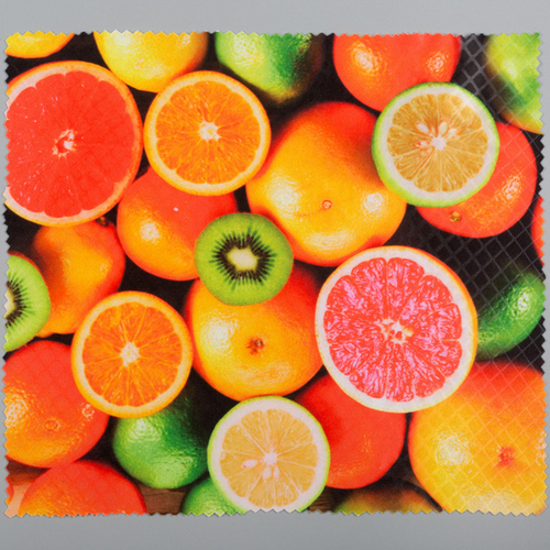 The tips how to choose fabric for sublimation transfer printing