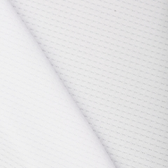 blank sublimation fabric mesh for sublimation transfer