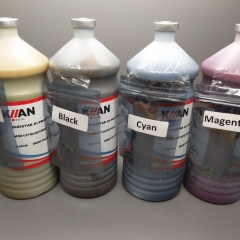 Hot sale k-one kiian transfer sublimation ink price for EPSON printer