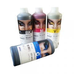 SubliNova Rapid High Resolution Original Korea InkTec Sublinova Sublimation Ink