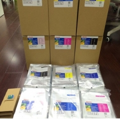 Mimaki SB410 sublimation ink