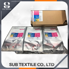 SB411 2 Liter Bag digital sublimation printing original Mimaki Dye Sublimation Ink