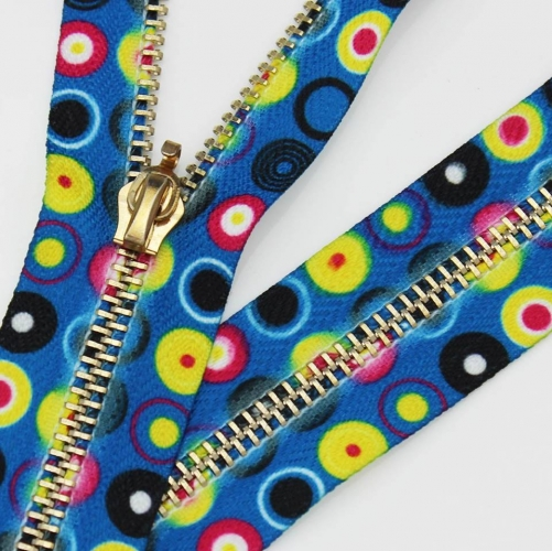 10mm Customizable sublimation transfer lanyards