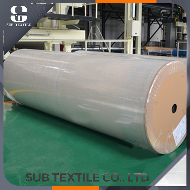 100gsm 3.2m Super Wide Sublimation Paper For Advertisement And Textile