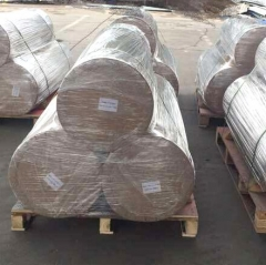 45gsm 50gsm Jumbo Roll Special For Industry Machine MS JP4 MS-JP7 Homer
