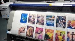 Epson Original Sublimation Ink For DX5.DX7,Mimaki