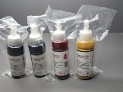 Printing Influency OA Desktop Dye Ink Special For Canon, Epson, Ricoh