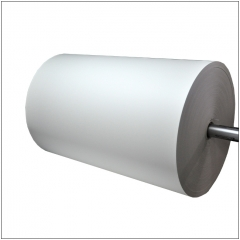 40gsm Jumbo Roll Special For Industry Machine MS JP4 MS-JP7 Homer