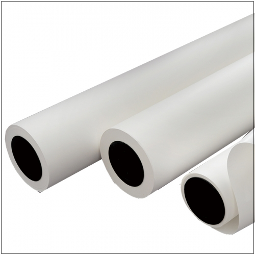 New 50gsm Jumbo Roll For MS Printer