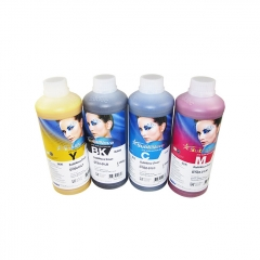 Inktec Sublinova Smart Sublimation Ink Wholesale