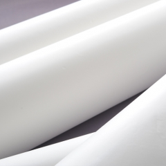 80gsm High Speed Sublimation Paper with fast dry speed