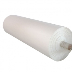 90gsm Large Foramt Sublimation Paper With Fast Printing Speed
