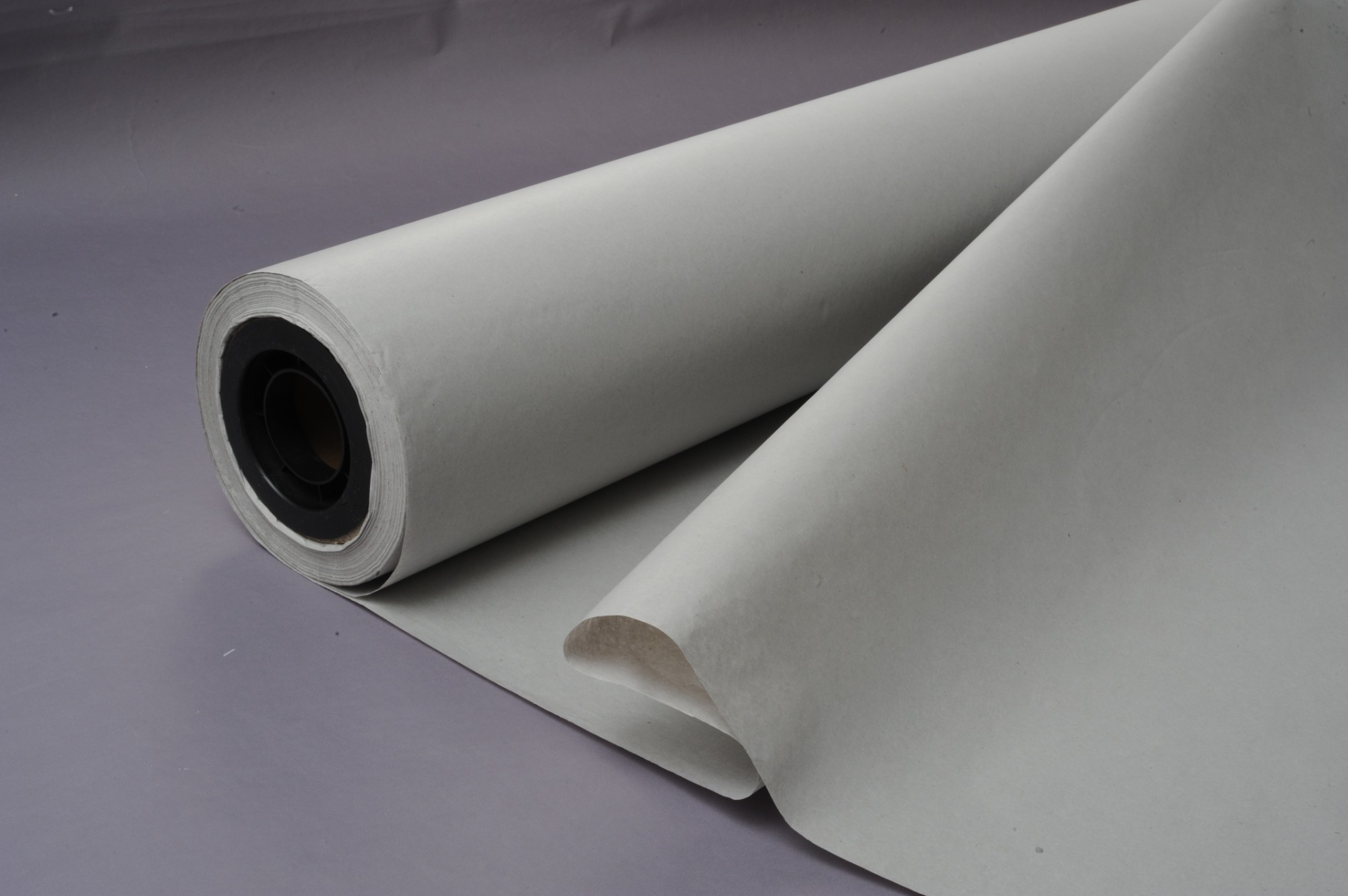 What is a good sublimation protection paper?