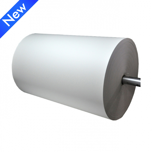 35gsm Jumbo Roll Special For Industry Machine MS JP4 MS-JP7 Homer